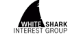White Shark Interest Group